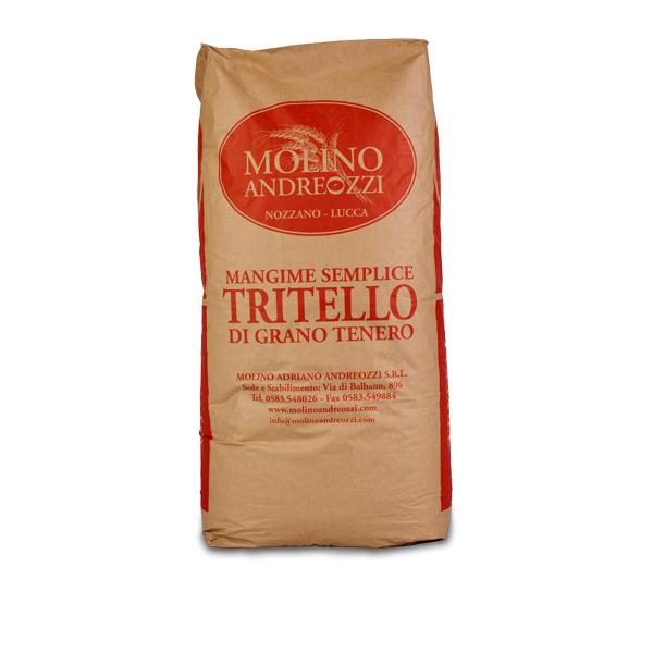 https://www.molinoandreozzi.com/wp-content/uploads/2020/08/tritello.jpg