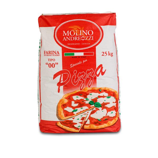 https://www.molinoandreozzi.com/wp-content/uploads/2020/09/farina-speciale-pizza-prof.jpg