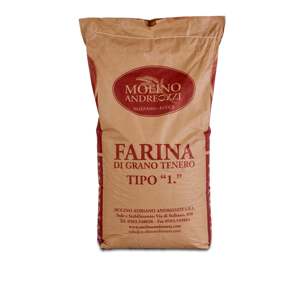 https://www.molinoandreozzi.com/wp-content/uploads/2020/09/farina-tipo-1-prof.jpg