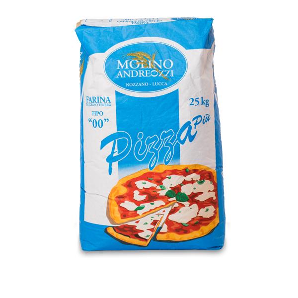 https://www.molinoandreozzi.com/wp-content/uploads/2020/10/farina-speciale-pizza.jpg
