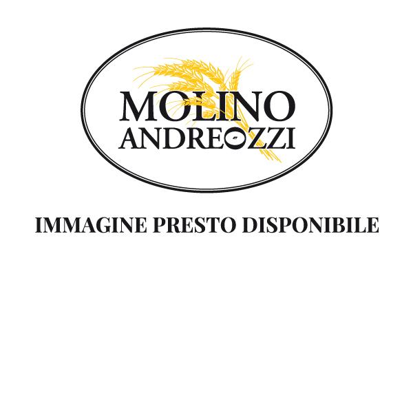 https://www.molinoandreozzi.com/wp-content/uploads/2020/10/immagine-presto-disponibile-sezine-prodotti.jpg